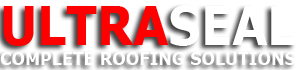 Ultraseal Roofing