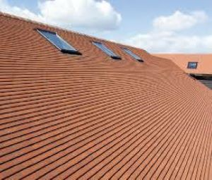 PROFESSIONAL ROOFING SERVICES IN SOUTH EAST ENGLAND. CLEANING, REPAIRS, GUTTERING, FLAT ROOFS, LEADWORK, RE-POINTING AND GUTTERING