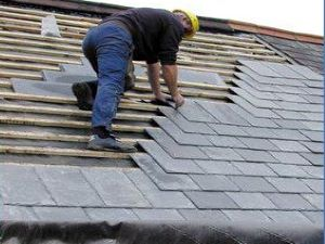 PROFESSIONAL ROOFING SERVICES . CLEANING, REPAIRS, GUTTERING, FLAT ROOFS, LEADWORK, RE-POINTING AND GUTTERING